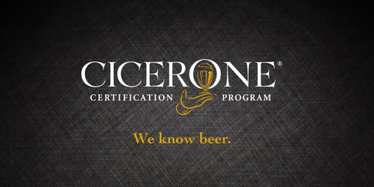 Cicerone® Certification Program Launches in Spanish   Cicerone ...