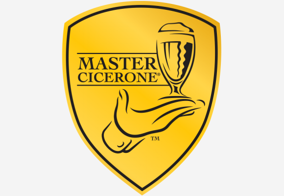 cicerone master certification brewer certified beer program level levels server millercoors reed brian named trade badge