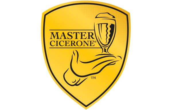 master cicerone certification the ultimate test of beer cicerone