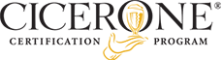 Logotipo de Cicerone