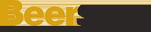 Logotipo de BeerSavvy