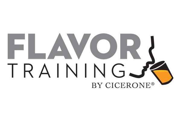 Cicerone Study Tools and Classes
