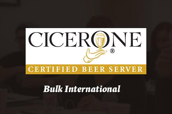 cicerone coupon code 2019